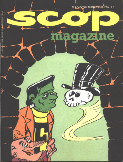 cop-scoop